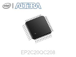 EP2C20QC208