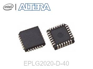 EPLG2020-D-40
