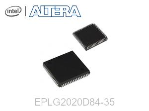 EPLG2020D84-35