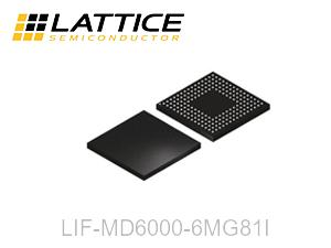LIF-MD6000-6MG81I